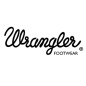 thumb wrangler