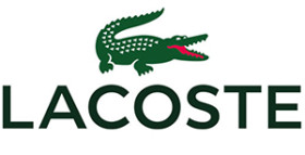 thumb lacoste