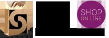 Logo Spagnidue Shop