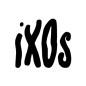 thumb ixos