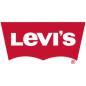thumb levis